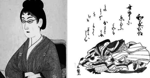 「女性講話,輕柔可愛好,不說話更好」日本的性別語言史