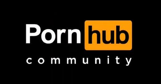 「你看的 A 片,是真實性侵過程」35 萬人連署關閉 Pornhub
