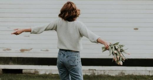 生活能更快樂嗎?耶魯大學教授給你的 10 個人生建議