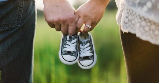 「生孩子並非人生選項」為什麼當代的我們對生育不再感興趣?