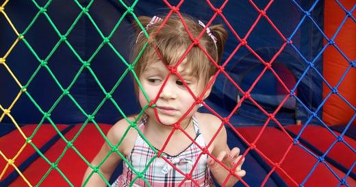 財商教養:該怎麼給孩子零用錢?