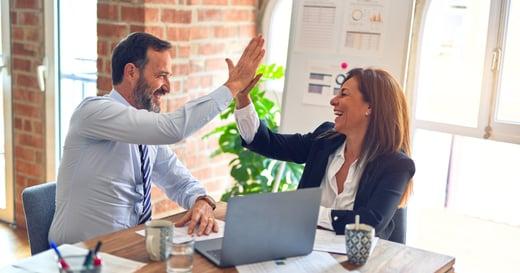 【工作力全開】不比別人聰明,也要懂得職場溝通