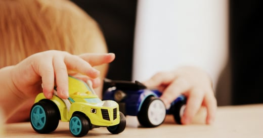 芬蘭教育|反省的重點,是教孩子面對自己的混亂情緒、整理內在