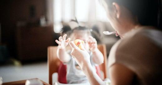 白蘭媽媽夢想計畫專訪 我們有多久,沒有去問媽媽的夢想是什麼?