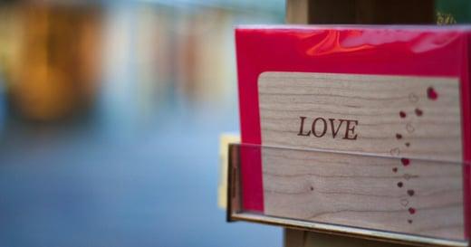 賭城單身女子週記|當前任在婚前傳來訊息,懇求原諒⋯⋯