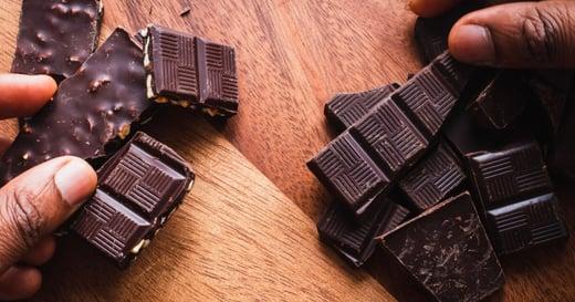 從檳榔變可可!5 座莊園、32 個品牌,屏東為何成為巧克力品牌密度最高縣市?