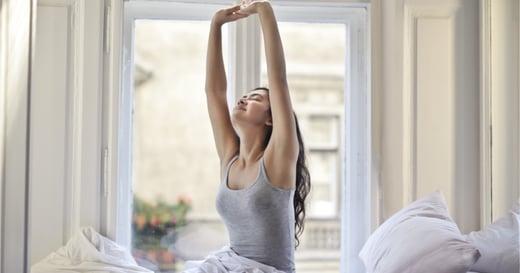 克服「拖延症」的練習:運用五秒法則,只要開始行動,任何事都可能完成