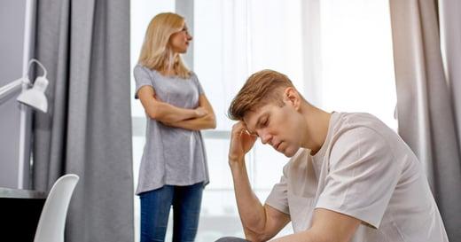 「離婚是件傷心的事,但並非壞事!」她創立「線上離婚公司」,讓分手不至於反目成仇