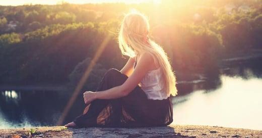 「其實我只是想被肯定」關係心理學:5 步驟,調整關係裡的失衡狀態