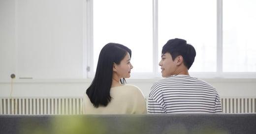 居家版伴侶使用說明書:近距離關係「校正回歸」的裂痕,我們再也無法視而不見