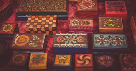 【Oneness Cards 占卜】問問自己:我可以運用居家時間來探索什麼課題?