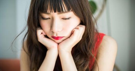 張希慈專欄|致疫情中焦慮的我們:「膽小」是為了好好活著,避免自己在失敗後過度受傷