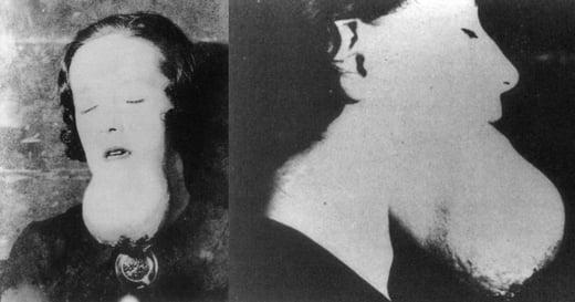 「我們宛如預知死亡,一切都無法挽回」《鐳女孩》:美國最黑暗的勞工歷史