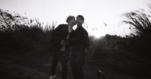 泰辣專文|好的關係,是兩個人都在這段關係中感到自在