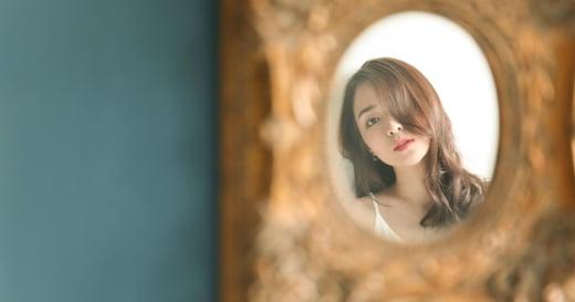 「被看見」即是療癒!關係心理學:愛是在對方的眼中找回真實的自己