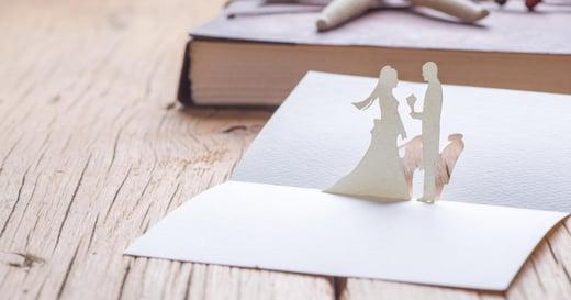 女員工婚前一週遭資遣?勞工局開罰電競公司「婚姻歧視」30 萬元