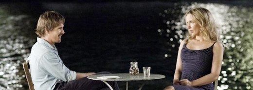 愛的永恆之道《愛在午夜希臘時》