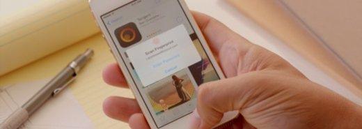 iPhone 5C賣太貴,蘋果兩敗俱傷?