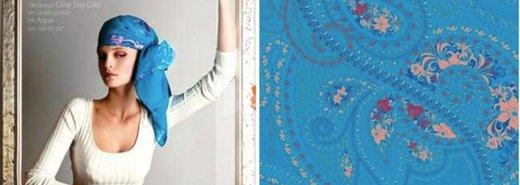 2011S/S趨勢預覽《積極、自然且繽紛的時尚展演》