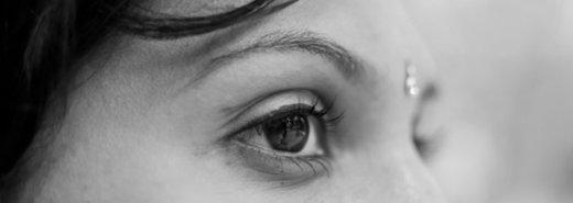 女人迷看世界:印度強暴犯確定判死刑(05/06-05/13)