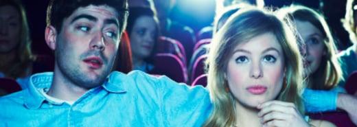 為什麼男人總愛幫女人打分數?26分女孩的故事