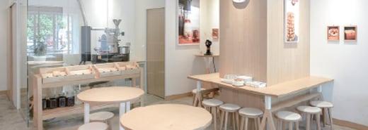 走進夢寐以求的空間!餐廳創業的美學指南