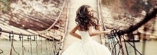 結婚才能加入「成功俱樂部」?單身或結婚,我從來都不屬於誰