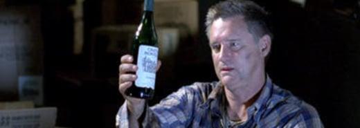 巴黎大審判讓這支酒一戰成名:加州白葡萄酒  Chardonnay