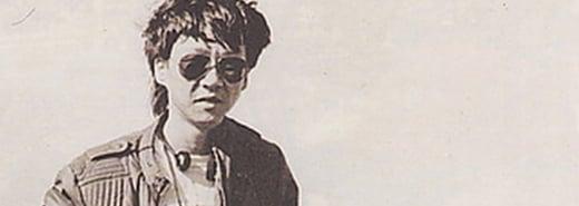 24 年後的《牯嶺街少年殺人事件》!懷念楊德昌的電影足跡