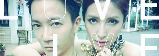 進入時尚圈,就要接受不公平!征服歐美大牌的台灣彩妝師曾亞凡