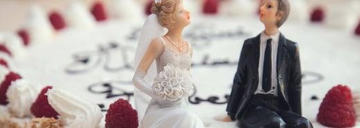 完美婚禮怎麼這麼難?寫給快樂籌備過程的心理學三招