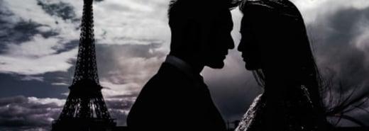 寫在黃曉明與 Angelababy 世紀婚禮後:結婚,到底要保護什麼?