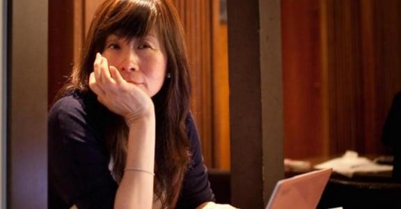 專訪平路:「我一直在想,我母親為什麼不疼我?」