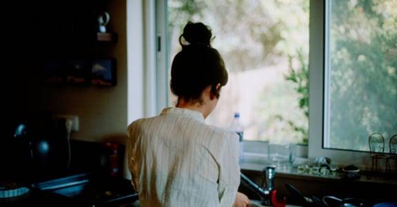 女性主義與親密關係:成為家庭主婦不是低頭,而是選擇