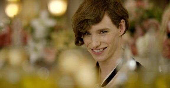 為什麼我們愛《丹麥女孩》,卻不愛身邊的跨性別?