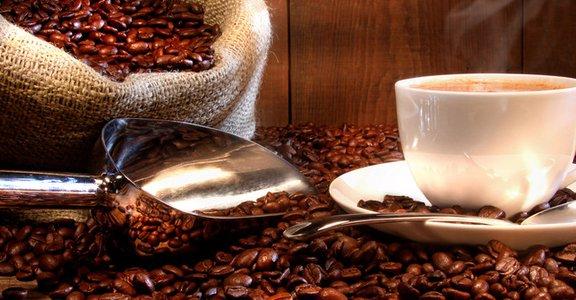 喝杯咖啡,遠離糖尿病