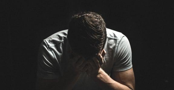 異性戀男生的性別告白:我習以為常的世界,原來對別人滿是壓迫