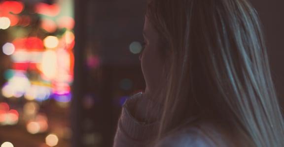 心理學聽孫燕姿:原來再見,就是即便我們都在,也不相見