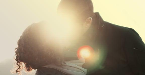 神準塔羅:身邊的他,會是你未來的戀人嗎?