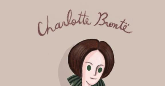 致無與倫比的大女子:張懸、小S、夏綠蒂伯朗特