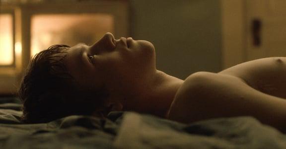 《愛人怪物》:活著,是為了找一個懂得我美好與醜陋的人