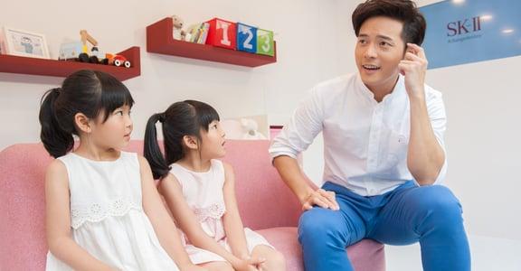 全球夢想指數調查:為什麼 54% 的台灣女性不再追逐夢想?