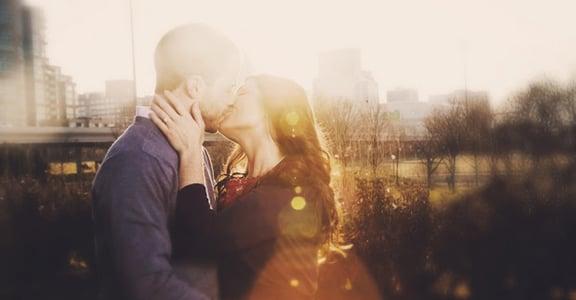 【Peter Su 專文】你想怎麼去愛,和別人沒有關係