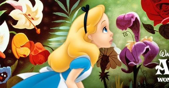 原文更精彩!路易斯藏在《愛麗絲夢遊奇境》裡的文字遊戲