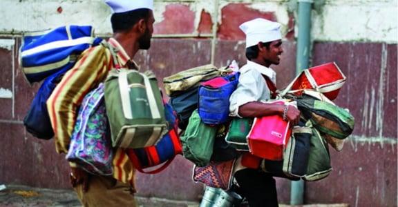 賺不到錢,新潮沒用!送飯 APP 在印度失敗的關鍵理由