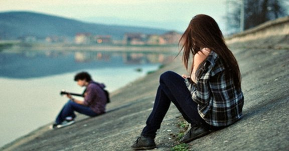 愛情的模仿遊戲:愛過的人,終將成為身上的一部分