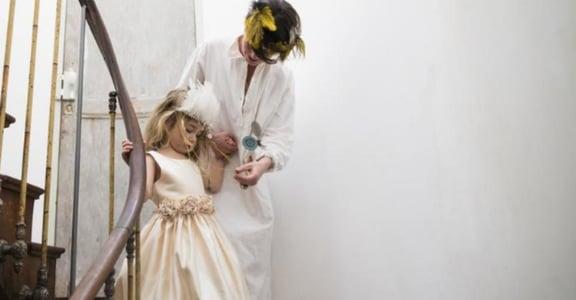 一位寶可夢上癮的媽媽告白:為女兒按下遊戲暫停鍵