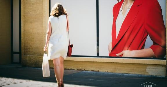 法國文化觀察:法國女人性愛成癮?