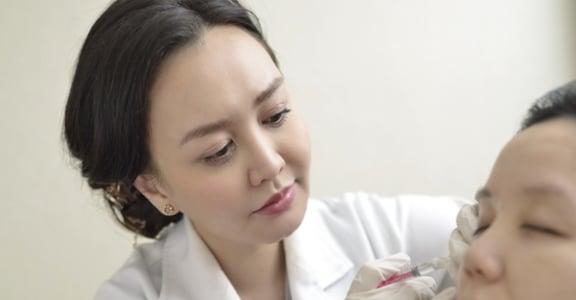 一個醫美醫師的道德:把健康放在美之前,是我的原則