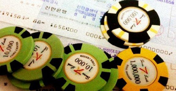 【帶著撲克牌去旅行】vol.09 跟著香港老太太大贏一場!